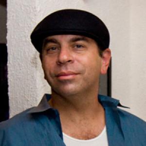 SteveJasper's Profile Picture