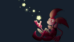 Spinel and the Stars