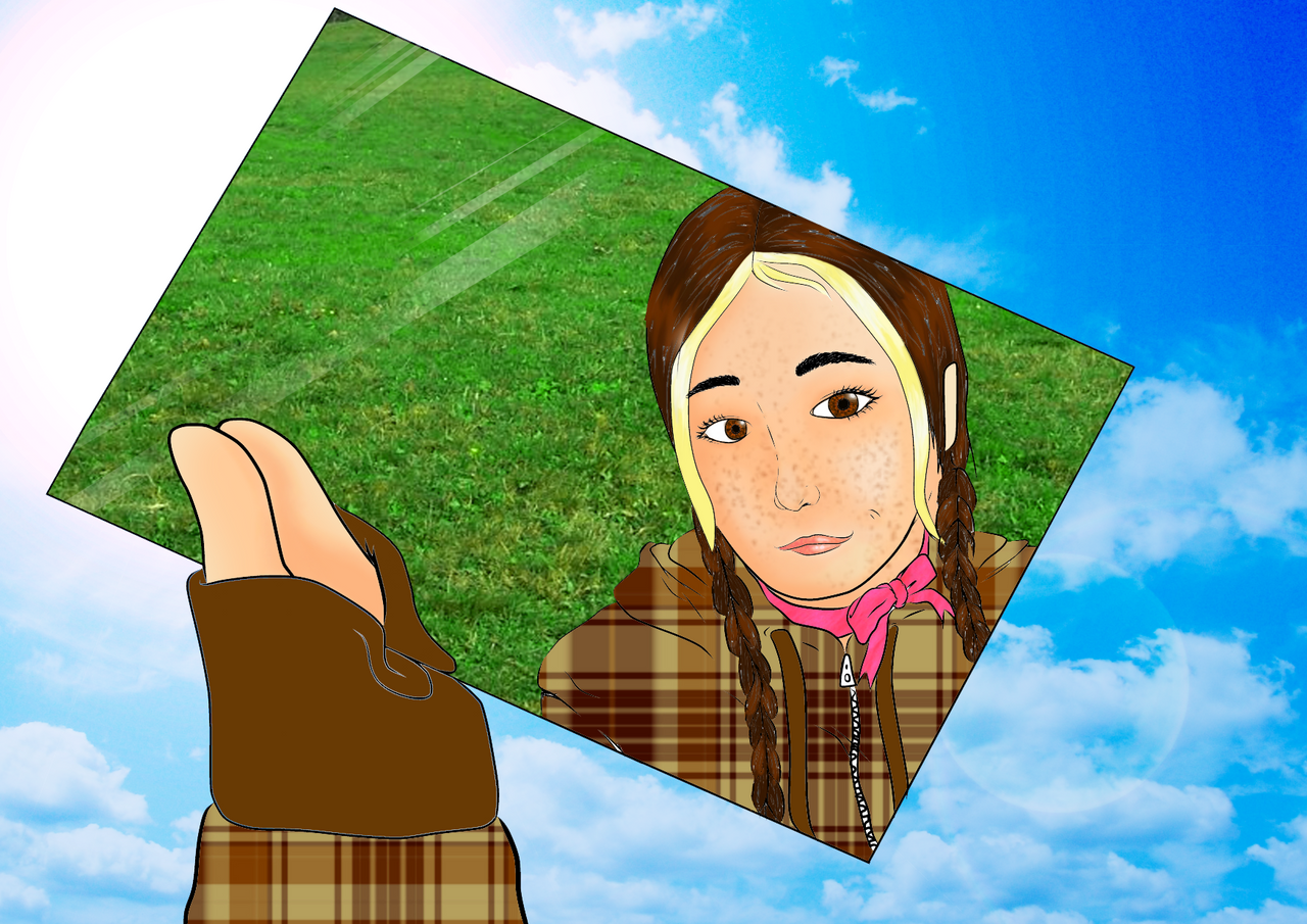 NekoNinjaNyaaa's Profile Picture