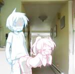 elejin animation WIP