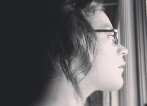 linciel's Profile Picture