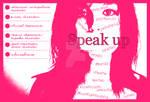 Poster: Mental Illness