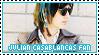 STAMP: Julian Casablancas fan by neurotripsy