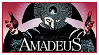 STAMP: Amadeus by neurotripsy