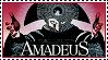 STAMP: Amadeus by neurotripsy