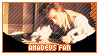 STAMP: Amadeus fan by neurotripsy