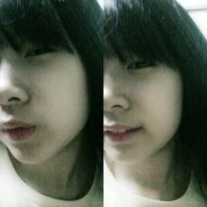 emlaxinkgai's Profile Picture
