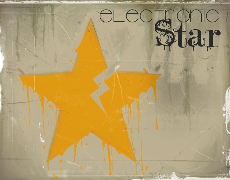 Electronic-Star's Profile Picture