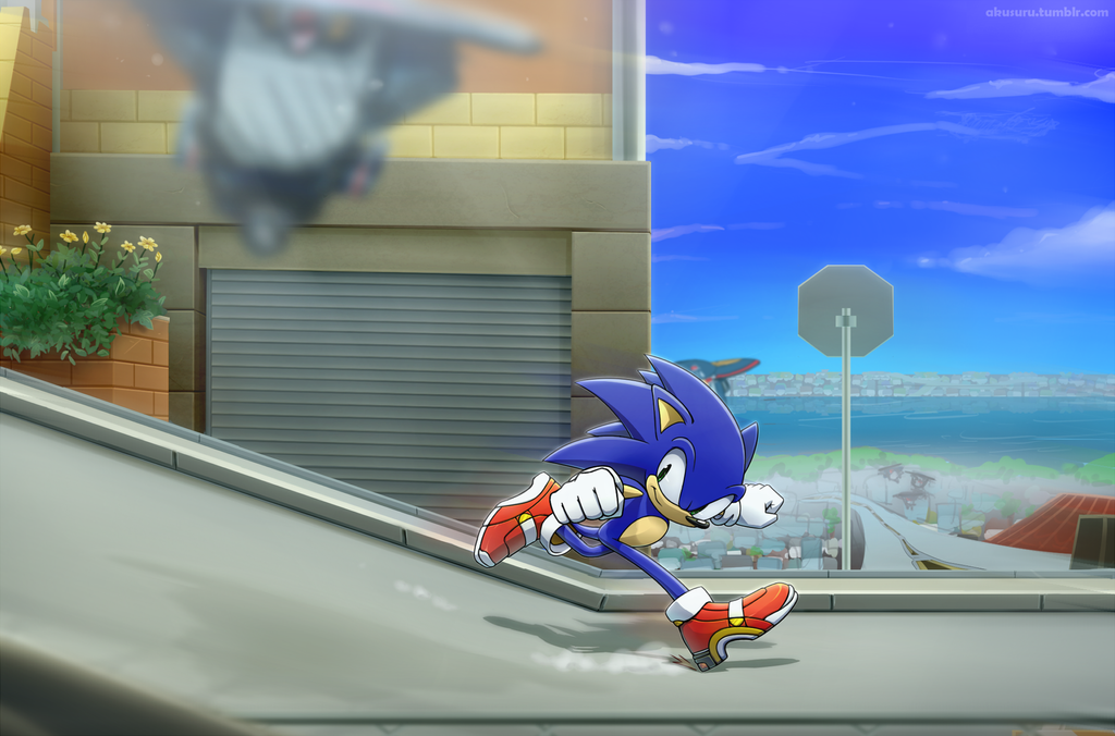 city_escape_by_akusuru-d8kd28o.png