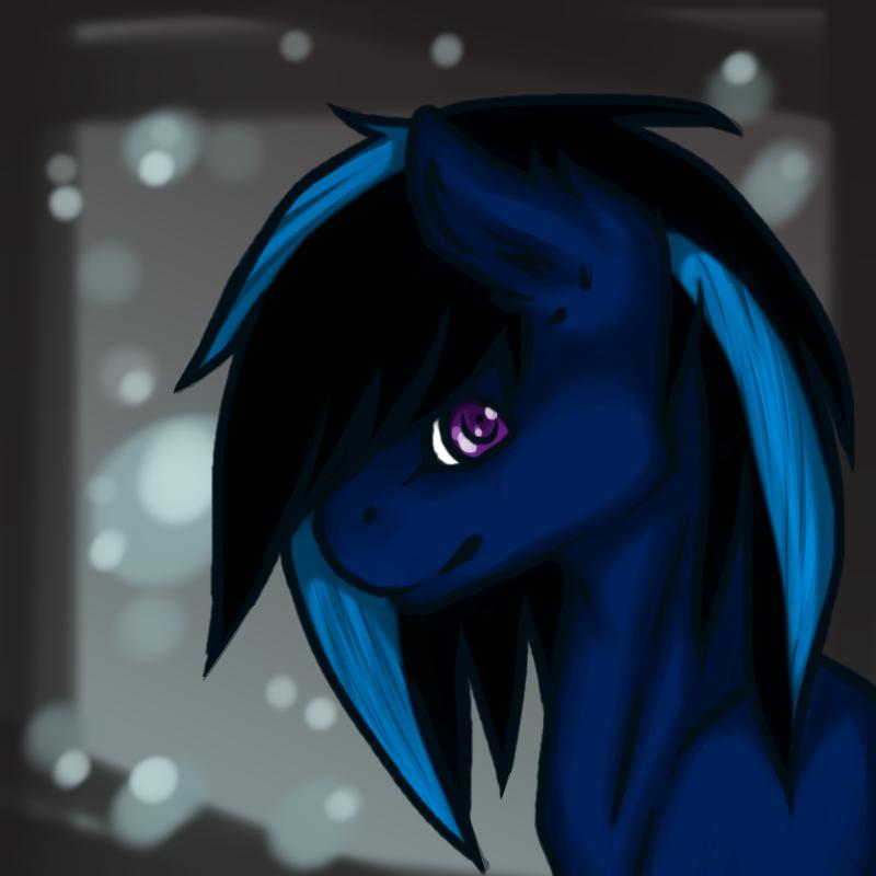 Blue-Lambda's Profile Picture