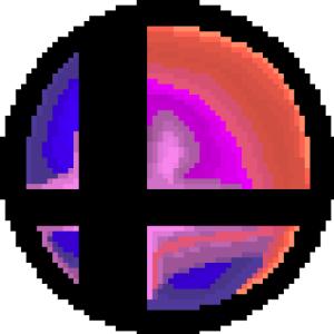 ShadowSans06's Profile Picture