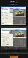 Terragen 2 Tutorial Part 2of2