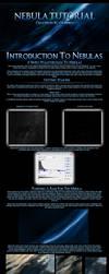 Nebula Tutorial by Superiorgamer