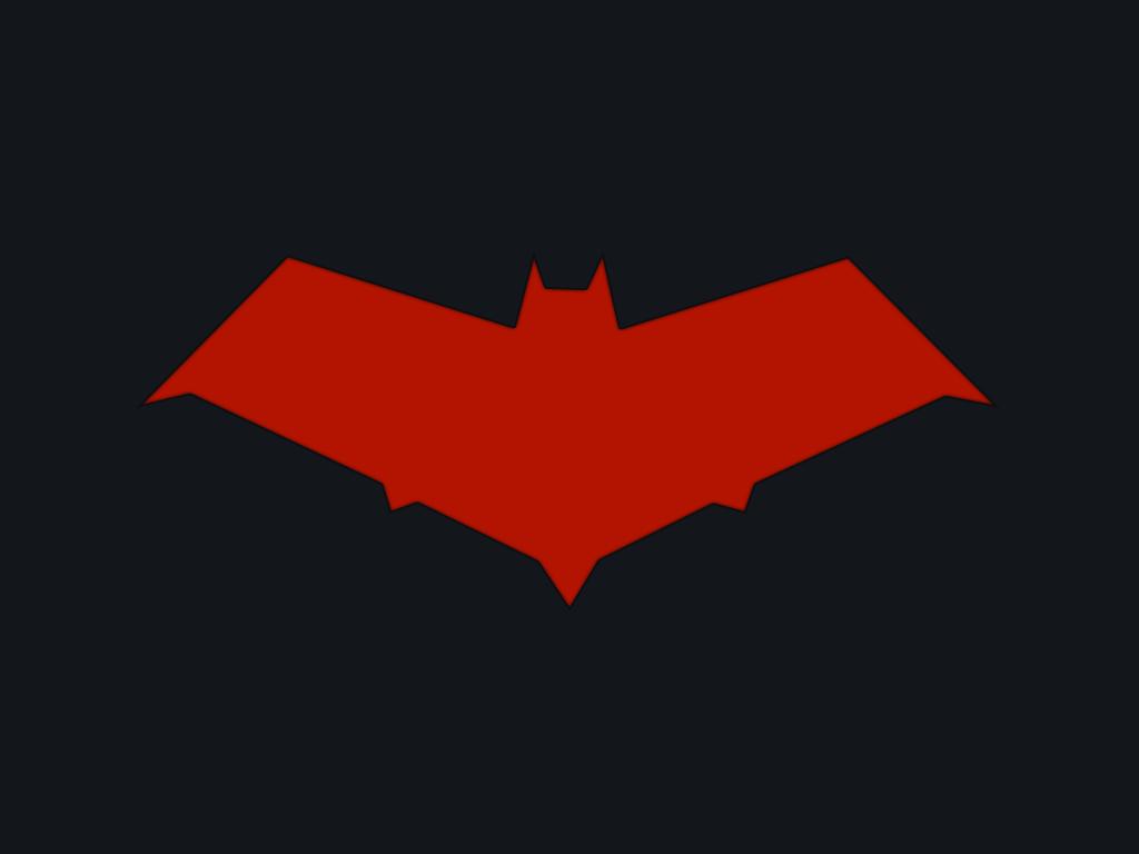 Red-hood-logo-wallpaper-1024x768 by trueavengerreclaimed ...