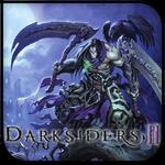 Darksiders II v5