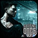 Sleeping Dogs v3