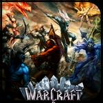 Warcraft 3 Custom v2