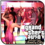 Grand Theft Auto IV: Episodes from Liberty City v3