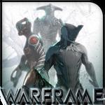 Warframe v3