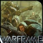 Warframe v2
