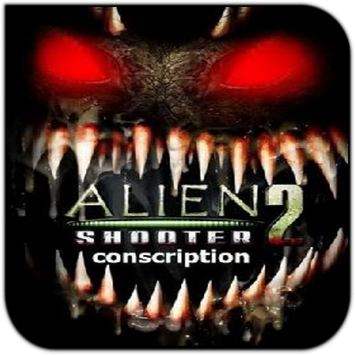 Release Name: Alien.Shooter.2.Conscription.Cracked-THETA Published by: Sigm