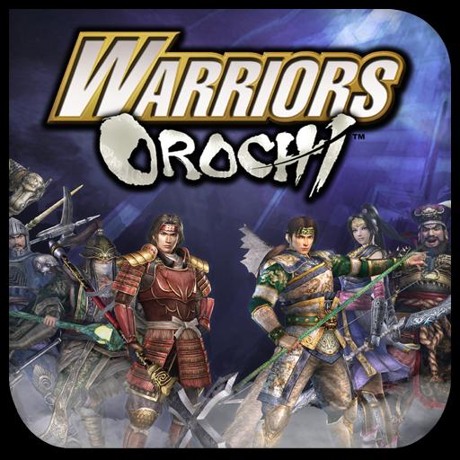 Warriors Orochi Wallpaper: Warriors Orochi V2 By Griddark On DeviantArt