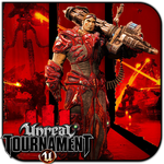 Unreal Tournament 3 v5