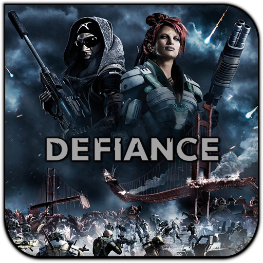 defiance chat sites Aren't you tired of faked online profiles and wasted time let's experience something real try the hottest free trial chat line in 2016.