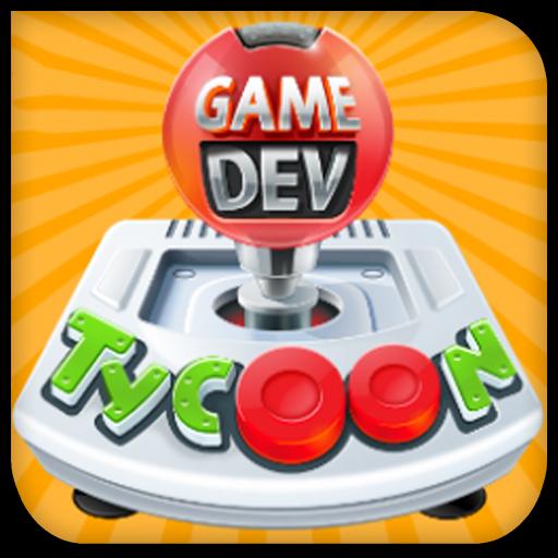 [Obrazek: game_dev_tycoon_by_griddark-d63wdsn.png]
