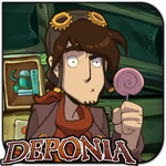Deponia v3
