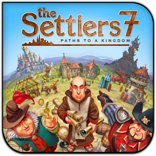 The Settlers 7: Paths to a Kingdom review | GamesRadar+