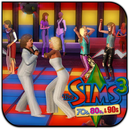 dance dos anos 90 palco mp3