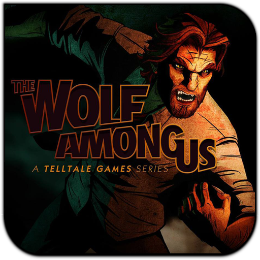 [Image: the_wolf_among_us_by_griddark-d6lca5u.png]