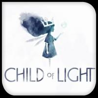Child of Light Plain by griddark