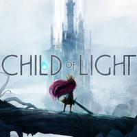 Child of Light Metro by griddark