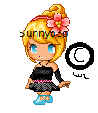 Fantagebase Edit by sunnyo3o