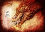 Overdramatic_Lizard.png