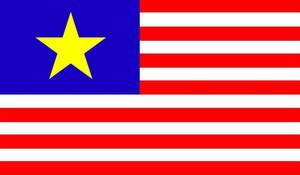 United Stars of America