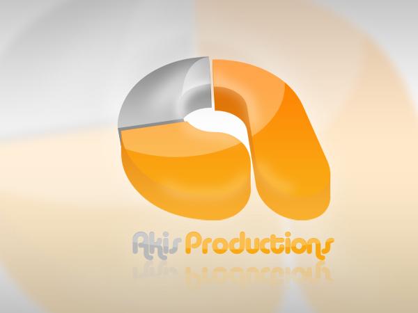akis production VI by caglarsasmaz