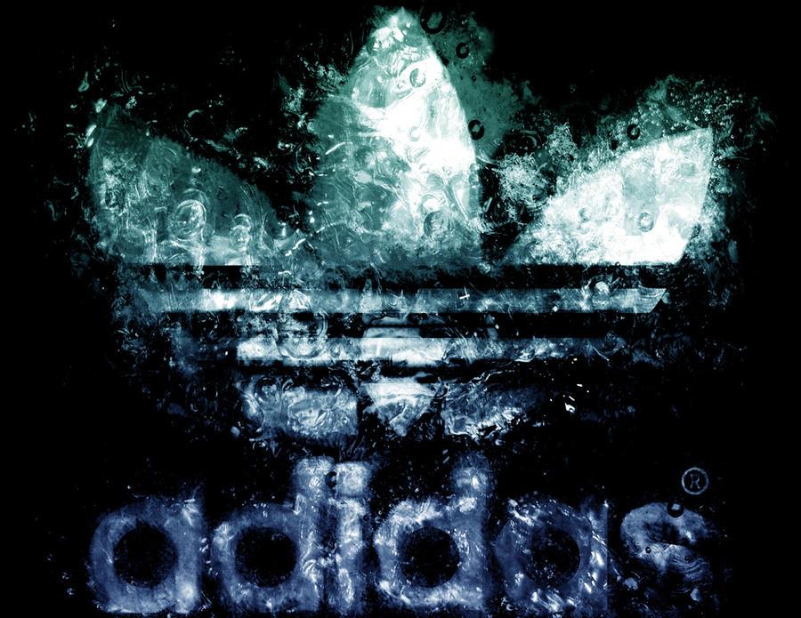 Adidas... by caglarsasmaz