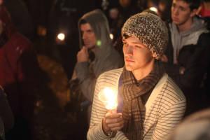 Vigil by ColbyTC