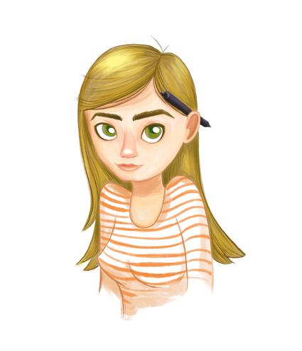 charlietramp's Profile Picture