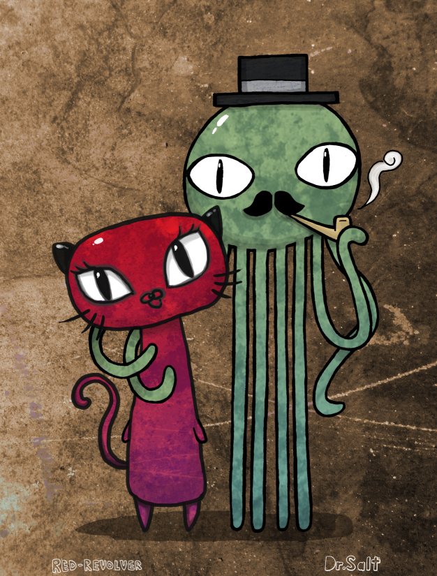 http://fc04.deviantart.net/fs37/f/2008/258/e/4/Octocat__s_parents_collab_by_Red_Revolver.png#.png