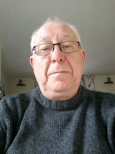 YvesDuployez's Profile Picture