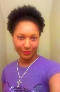 BlackTigress-TLB's Profile Picture