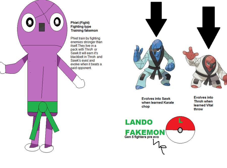Pictures Of Sawk Evolution Chart Kidskunstinfo