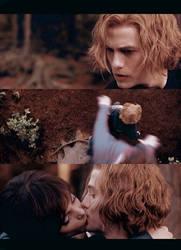 Twilight-Coven | DeviantArt