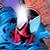 Scarlet Spider (Emoticon)