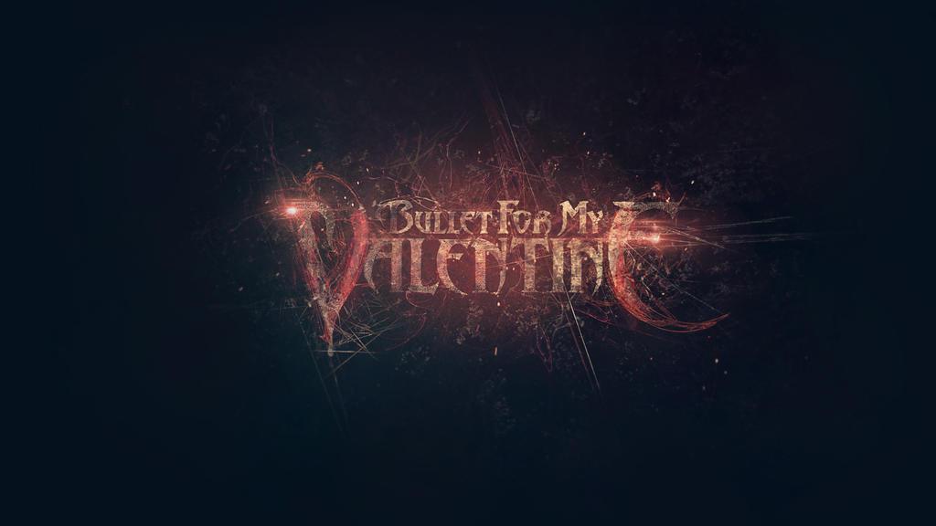 Bullet for my valentine wallpaper by ievgeni on deviantart bullet for my valentine wallpaper by ievgeni voltagebd Choice Image