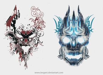 Art Demons
